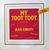 JEAN KNIGHT - MY TOOT TOOT - Maxi 45T
