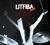 LITFIBA - 12/5/87 APRITE VOSTRI OCCHI - 33T