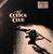 JOHN BARRY - BO DU FILM COTTON CLUB - 33T