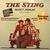 SCOTT JOPLIN / MARVIN HAMLISH - BO DU FILM THE STING - 33T