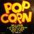 POP CORN - THE MUSIC SWEEPERS - LP