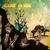 BENIN MAURICE - C ETAIT EN 1976 - LP