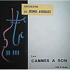 CANNES A SON ANGEL BLUES / TIGER RAG / WILD CAT BLUES / NEIGHBOURS WAKE UP
