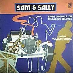 vladimir cosma SAM & SALLY
