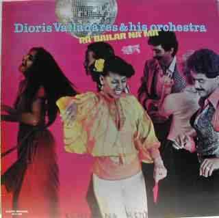 wilsie latin singles Best-selling latin singles in the us (sales plus track-equivalent streams) single artist(s) record label released us latin chart peak multi-platinum.