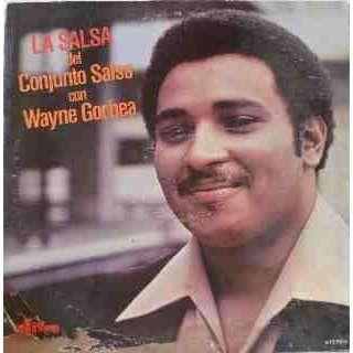 wayne latin singles Mix - lady gaga - john wayne youtube lady gaga - pepsi zero sugar super bowl li halftime show - duration: 13:47 lady gaga 7,748,039 views 13:47.