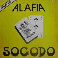 ALAFIA Sogodo / Mian dakpe nin mawu