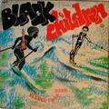 BLACK CHILDREN SLEDGE FUNK BAND - black children sledge funk band