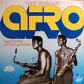 OKEJI , SEGUN - AFRO SUPER FEELINGS - 33T