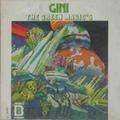 THE GREEN MAGIC'S - The Green Magic's - 7inch (SP)