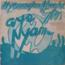 KYEREMATENG STARS - Gye nyamo - LP