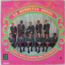 LA ORQUESTA NOVEL - Mama does it, I do it - LP