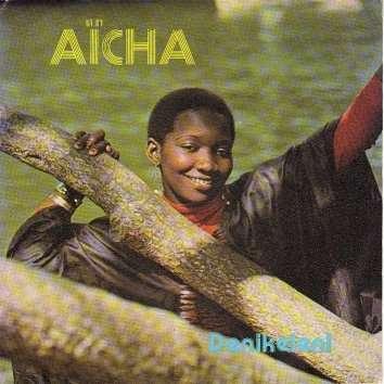 Aicha Kone Denikeleni - Mousso gnale d'en