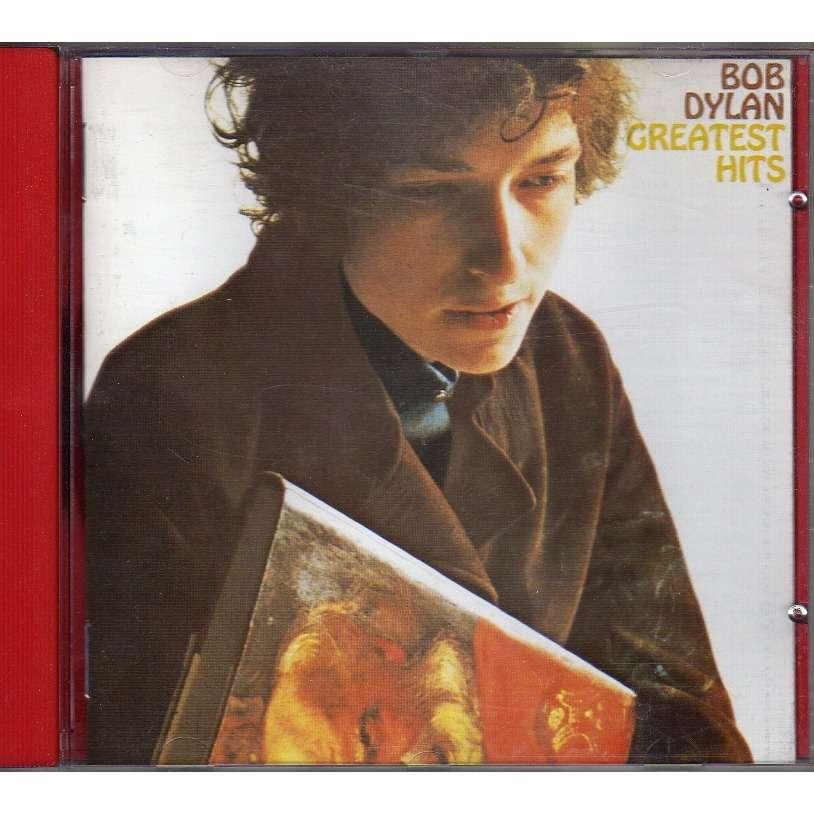 best of bob dylan album free