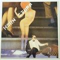 HORN STUFF + CATHY VALDES - horn stuff - 33T