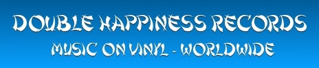Banner : DOUBLE-HAPPINESS-RECORDS