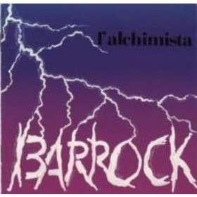 Barrock L'achimista