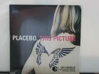 Placebo .This picture