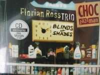 florian ross trio blinds  and  shades
