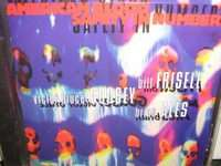 bill frisell&victor bruce godsey&brian a american blood safety in numbers
