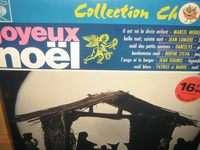 joyeux noel compilation collection chouette