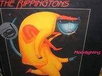 the rippingtons moonlighting