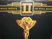 rose royce in full boom