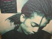 terence trent d'arby introducing the ardline according to...