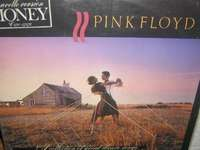 pink floyd a collection of great dance songs