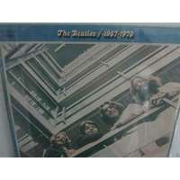 the beatles 1967.1970