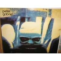 peter gabriel 1982