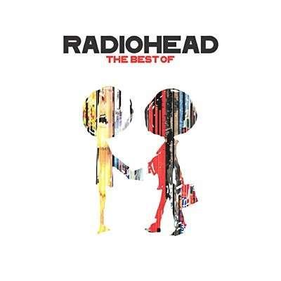 radiohead best of