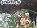 STUPEFLIP - stupeflip - LP x 2