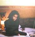 ALANIS MORISSETTE - All l really want   (Ed lim.) - CD single