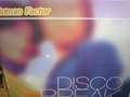 HUMAN FACTOR - Disco break - Maxi 45T