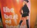 brigitte bardot the best of bardot