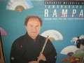 JEAN PIERRE RAMPAL - japanese melodies vol III - 33T