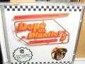 DOPE ON PLASTIC SERIES - vol 5 - CD x 2