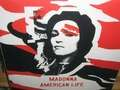 MADONNA - american life - 12 inch 33 rpm x 2
