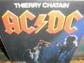 AC DC - ac dc (livre) - 200 gr