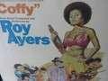 ROY AYERS - coffy - LP