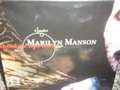 MARILYN MANSON - antichrist superstar - CD