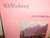 Wan Chung - dance hall days - 45T SP 2 titres