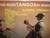 alfredo corenzo - les plus beau tangos du monde - LP