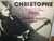 christophe - Christophe