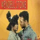 wendell stone
