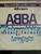 abba - chiquitita /lovelight - 12 inch 45 rpm