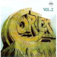 cortex volume 2