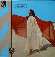 janko nilovic chorus