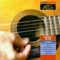 BOLA SETE/JOYCE/ELIS REGINA - brazil blue - CD